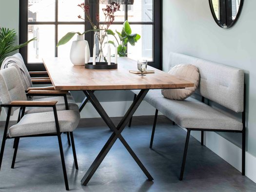 interieur modern pinterest bodilson deruijtermeubel cruquius xi tafels
