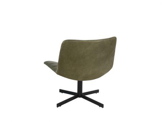 star fauteuil bodilson achterkant ruijtermeubel