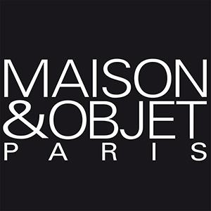 maison & objet paris logo