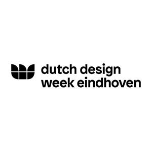 dutch design week eindhoven logo