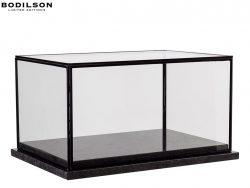 Schowcase-Tresor-zwart-marmer-luxe-bodilson-de-ruijtermeubel