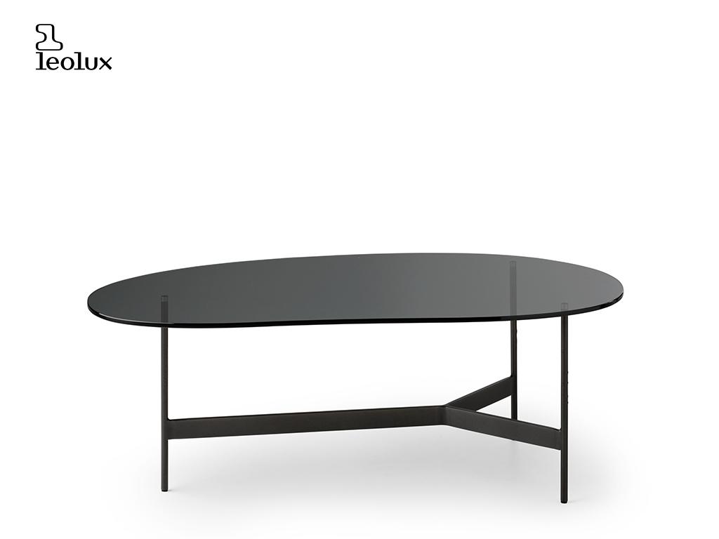 Design Salontafel Leolux.Salontafel Tampa Leolux Design Set De Ruijtermeubel