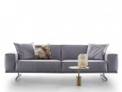 bank dutchz 106 houseofdutchz design deruijtermeubel leder grijs cruquius