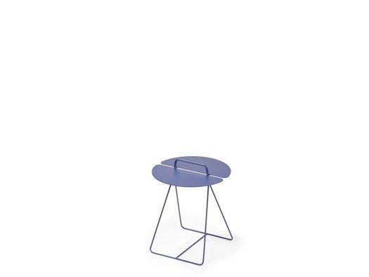 bijzettafel-daisy-blauw-metaal-de-ruijtermeubel