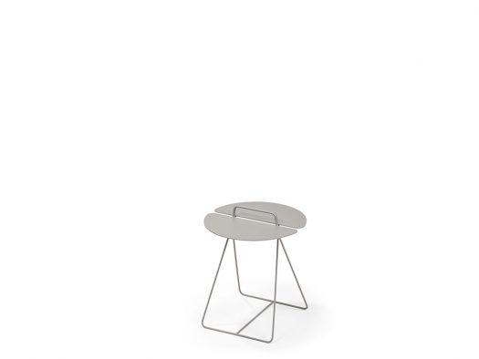 daisy-bijzettafel-wit-metaal-design-de-ruijtermeubel