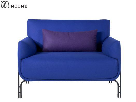 fauteuil-lucie-blauw-stof-design-moome-de-ruijtermeubel
