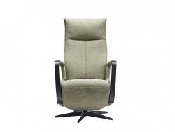 fauteuil twisto relaxfauteuil deruijtermeubel inhouse cruquius stoelen