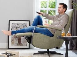 fauteuil twisto relaxstoelen sfeer inspiratie deruijtermeubel cruquius