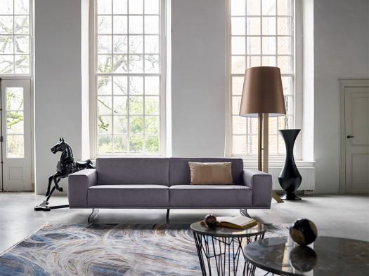 house of dutchz banken design dutchz 106 inspiratie sfeerafbeelding designwonen