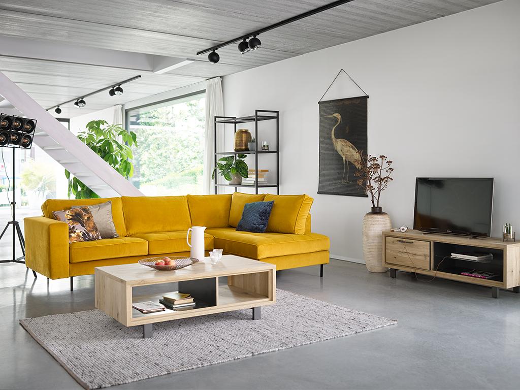 Tv Meubel Inspiratie.Tv Dressoir Xanto Woonprogramma S In House De Ruijtermeubel