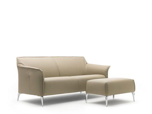 mayon designbanken leolux dealer merk cruquius
