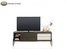 montpellier tvdressoir modern wonen kasten deruijtermeubel
