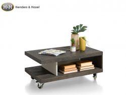 montpellier salontafel modern wonen tafels deruijtermeubel