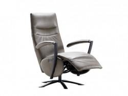 sta-op stoelen hulpmiddel twisto deruijtermeubel cruquius
