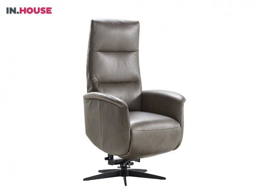 twisto sta-op fauteuil inhouse meubelzaak deruijtermeubel