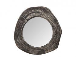 black looking de ruijterrmeubel spiegel wanddecoratie must living