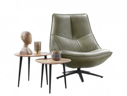 inspiratie fauteuil monzone comfortabele zitstoelen cruquius