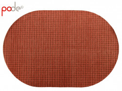 Karpet Mackay