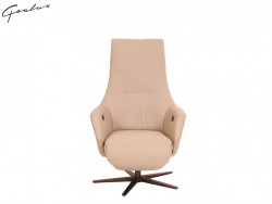 twinz relaxfauteuil