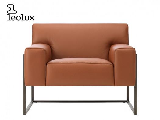 fauteuil adartne
