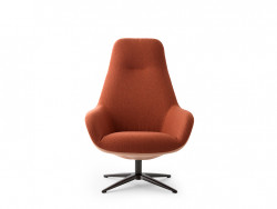 fauteuil spot two