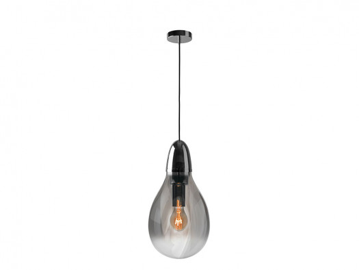 hanglamp bolha