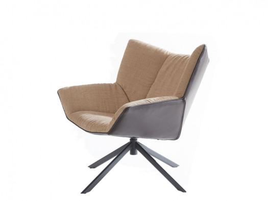 fauteuil gustav
