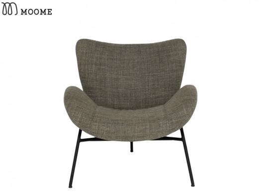 fauteuil mellow