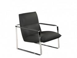 fauteuil sandy