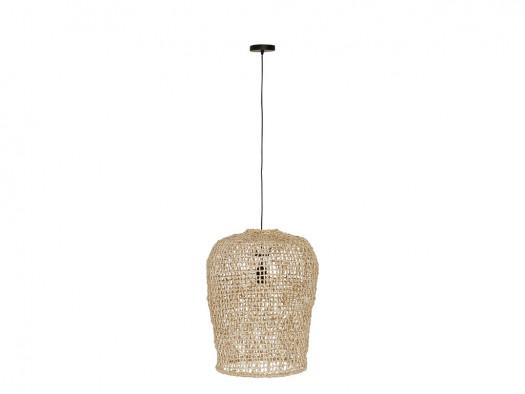 hanglamp formentera