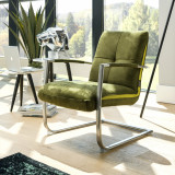sfeer fauteuil margrit