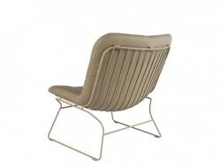 draat fauteuils bert plantagie
