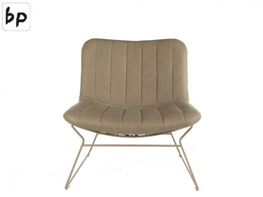 fauteuil draat