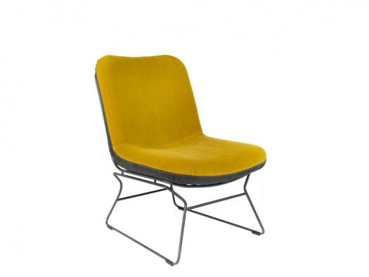 fauteuils design draat