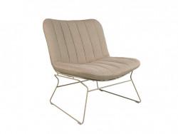 fauteuil draat designfauteuils bert plantagie deruijtermeubel cruquius