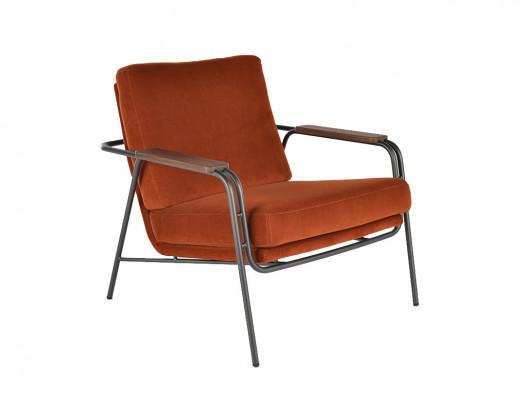 fauteuil tibbe deruijtermeubel designstoelen bertplantagie