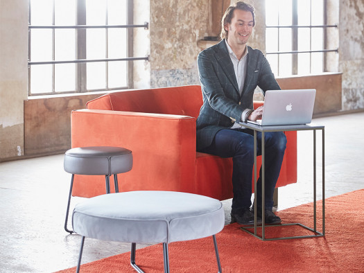 inspiratie wireless laptop tafel deruijtermeubel