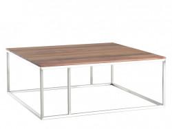 salontafel wireless bertplantagie designmeubels woonwinkel cruquius