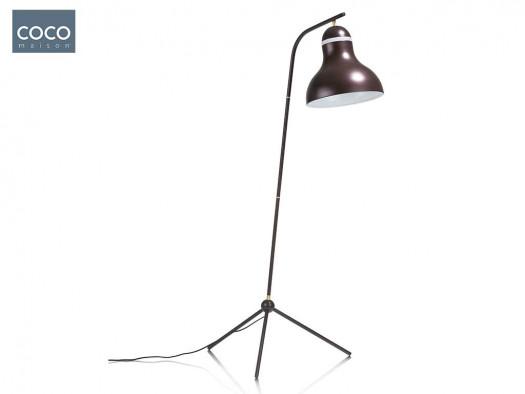 vloerlamp brian cocomaison deruijtermeubel woonaccessoires