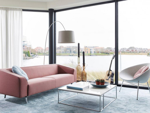 wire-less-design-inspiratie-tafels-salontafel-bert-plantagie-wonen