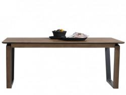 uitschuiftafel livada 220 deruijtermeubel houten tafels cruquius