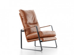 Fauteuil Dutchz 203 house of dutchz deruijtermeubel cruquius design