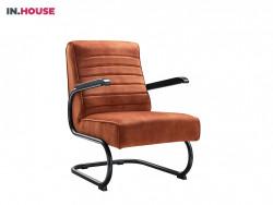 fauteuil marito inhouse zitten