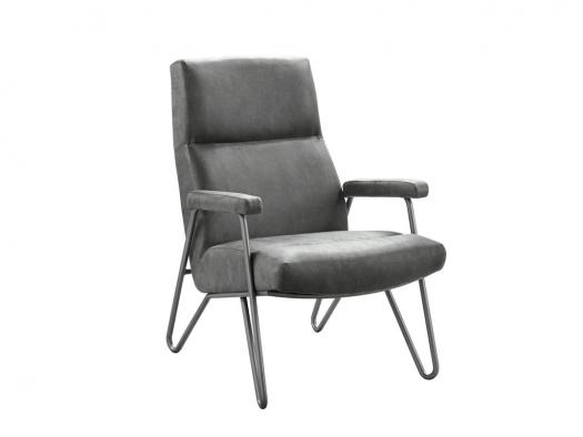 fauteuil monta inhouse zitten stoelen deruijtermeubel