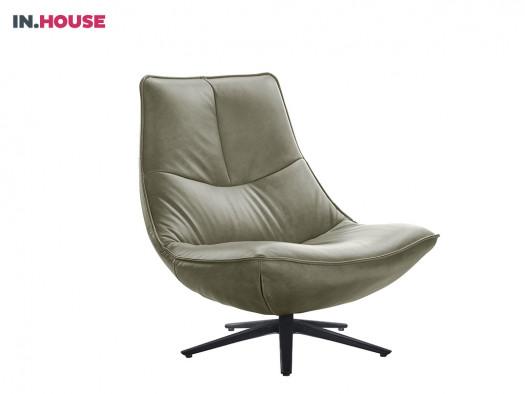 fauteuil monzone deruijtermeubel express delivery cruquius inhouse