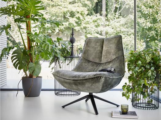 fauteuil monzone inspiratie deruijtermeubel cruquius