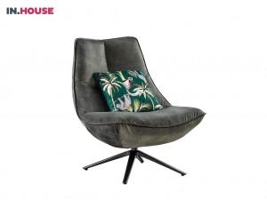 fauteuil monzone snelleverbaar express delivery cruquius stof