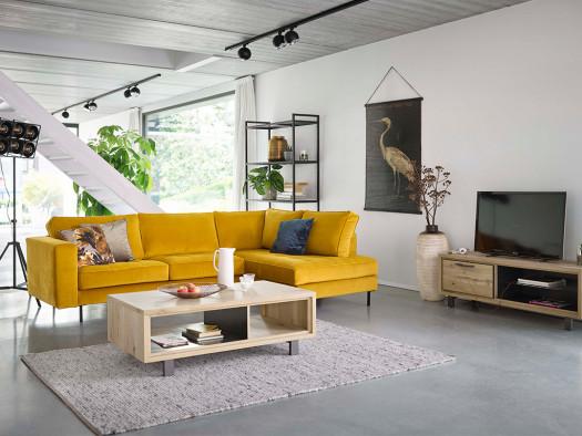 hoekbank delphi inspiratie woonkamer wonen deruijtermeubel