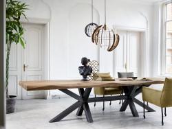 inspiratie stoelen dutchz1700 design cruquius woonwinkel