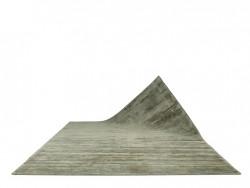 karpet patna design vloerkleed viscose